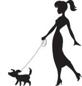 Janette's Dog Walking